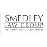 Smedley Law Group 750 Cooper Street