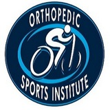 Orthopedic Sports Institute 1233 N Northwood Center Ct