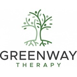 Greenway Therapy, Clayton