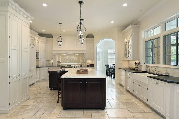 Profile Photos of Kitchen Remodeling Pros of Tucson 2125 E Beverly Dr - Photo 1 of 4
