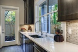 Kitchen Remodeling Pros of Tucson 2125 E Beverly Dr