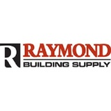 Raymond Building Supply - North Fort Myers 7751 Bayshore Rd.