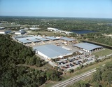 Raymond Building Supply - North Fort Myers, North Fort Myers