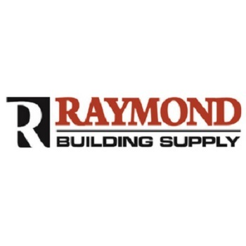 Profile Photos of Raymond Building Supply - North Port 2233 Murphy Court - Photo 1 of 5