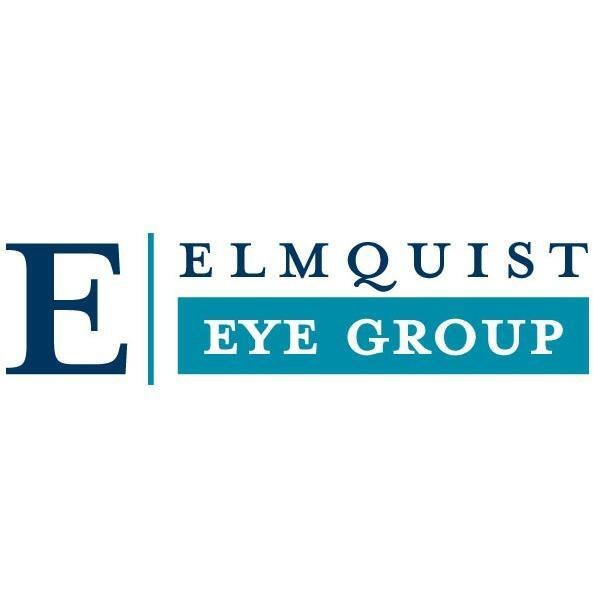 Profile Photos of Elmquist Eye Group 2336 Surfside Blvd., Suite 121 - Photo 1 of 1