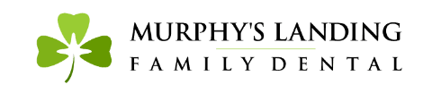 Profile Photos of Murphy's Landing Family Dental 6925 South Harding St. Suite A - Photo 1 of 1