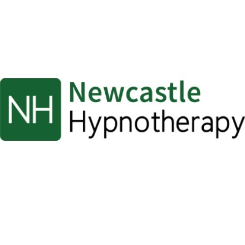 Profile Photos of Newcastle Hypnotherapy 236 High Street, Gosforth - Photo 1 of 1