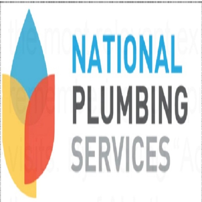 Profile Photos of National plumbing services 67 Wingate Square - Photo 1 of 1