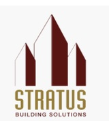 Stratus Building Solutions 1480 Shiloh Rd NW