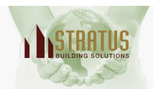 Stratus Building Solutions, Kennesaw,