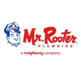 Mr. Rooter Plumbing of Tampa, Lutz