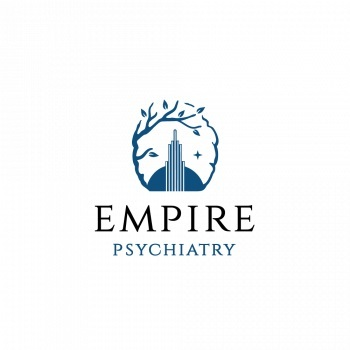 Profile Photos of Empire Psychiatry 100 N Village Ave, Ste 27 - Photo 1 of 1