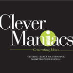 Clever Maniacs Inc.