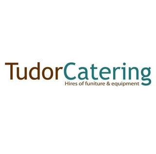 Tudor catering | Party Catering Supplies