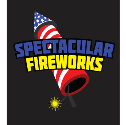 Profile Photos of Spectacular Fireworks USA 1541 Oliver Road - Photo 1 of 1