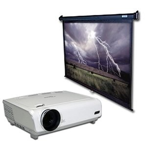 AV Projector Hire Docklands Isle Of Dogs East London Rent Audio Visual