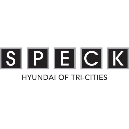 Profile Photos of Speck Hyundai of Tri-Cities 1002 N. 28th Ave - Photo 1 of 1