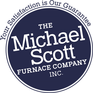 Profile Photos of Michael Scott Furnace Company #907, 737 Leon Ave - Photo 1 of 1