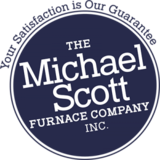 Michael Scott Furnace Company #907, 737 Leon Ave