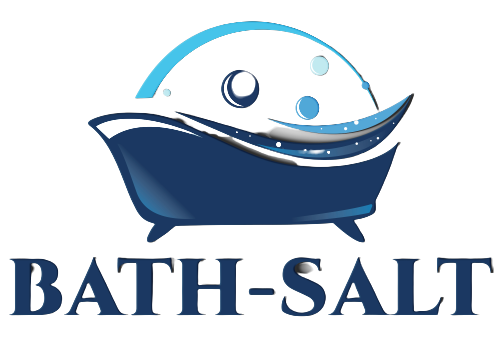 Profile Photos of Bath-Salt Ltd, 7, Bell Yard, - Photo 1 of 1
