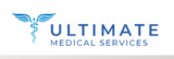 Ultimate Medical Services, Lake Charles