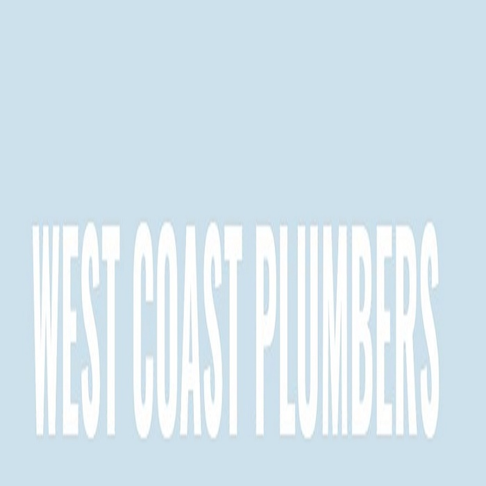 Profile Photos of West Coast Plumbers 37 Birchley Rd - Photo 1 of 4