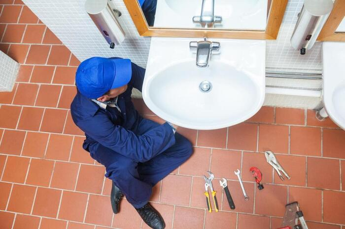 Profile Photos of West Coast Plumbers 37 Birchley Rd - Photo 3 of 4
