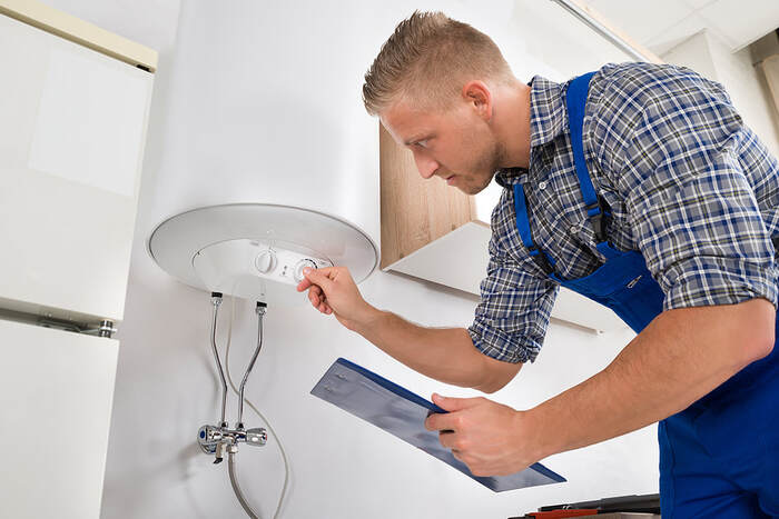 Profile Photos of West Coast Plumbers 37 Birchley Rd - Photo 4 of 4