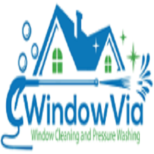 Profile Photos of WindowVia Window Cleaning and Pressure Washing 1239 Ranchview Rd NW - Photo 1 of 1