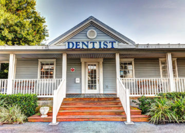 New Album of Soni Smiles: Dr. Ravi Soni, DMD - Clearwater 1511 Lakeview Rd - Photo 1 of 5