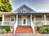 Soni Smiles: Dr. Ravi Soni, DMD - Clearwater 1511 Lakeview Rd