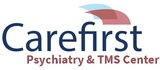 Care First TMS Center : Mental Health & Addiction 152 Livingston Ave.