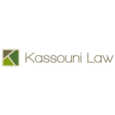 Profile Photos of Kassouni Law 455 Capitol Mall, Suite 604 - Photo 1 of 1