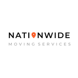 Nationwide Moving Services 1615 S Congress Ave