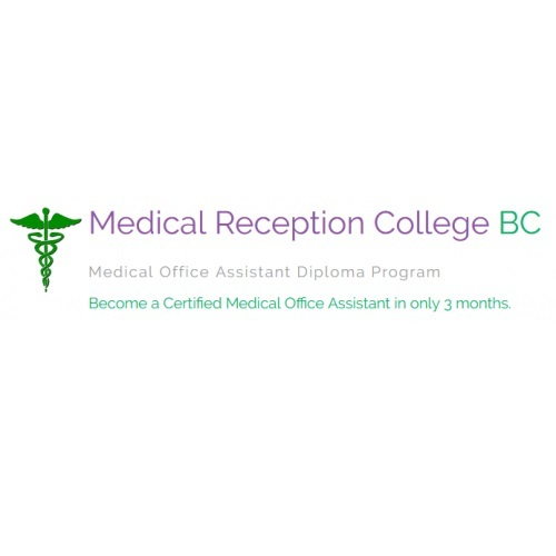 Profile Photos of Medical Reception College BC Suite 301-20644 Eastleigh Crescent - Photo 1 of 1