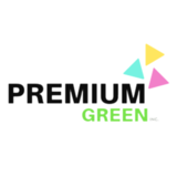 Premium Green Cleaning Service, Seattle