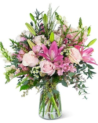 Profile Photos of Sherry's Flower Shoppe 14269 Wolf Rd #6 - Photo 3 of 4