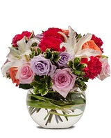 Sherry's Flower Shoppe 14269 Wolf Rd #6
