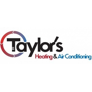 Profile Photos of Taylor's Heating & Air Conditioning 9267 Widder Road, RR 3 - Photo 1 of 2
