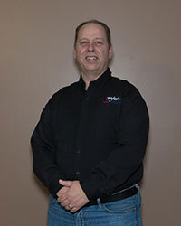 Profile Photos of Taylor's Heating & Air Conditioning 9267 Widder Road, RR 3 - Photo 2 of 2