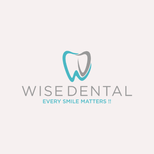 Profile Photos of Wise Dental 1808 Chico Hwy - Photo 1 of 1