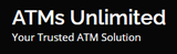 ATMs Unlimited 1820 Park Street