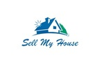 Sell My House St. Pete 1551 2nd St 2nd Floor
