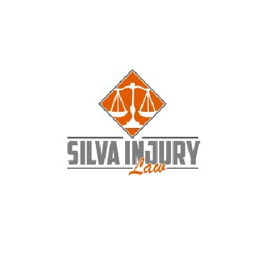 Profile Photos of Silva Injury Law, Inc. 2130 Geer Rd, Suite A - Photo 1 of 4