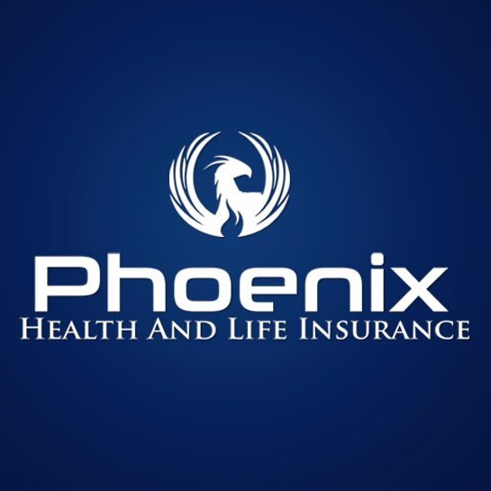 Profile Photos of Chandler Health Insurance 4822 W Oakland St - Photo 1 of 1