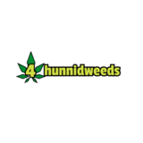 4hunnidweeds 4107 public works drive