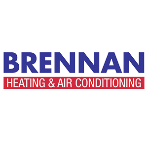 Profile Photos of Brennan Heating & Air Conditioning 6414 204th St SW, Suite 200 - Photo 1 of 1