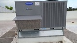 Cool Air Conditioning Systems 11471 W Sample Rd, #8