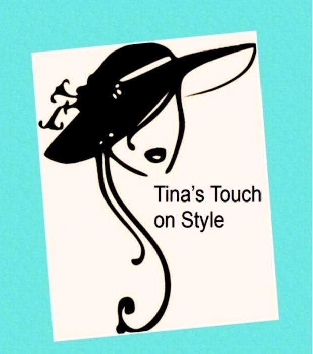 Profile Photos of Tina's Touch On Style 539 W. Commerce St Suite 353 - Photo 1 of 1