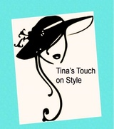 Tina's Touch On Style 539 W. Commerce St Suite 353